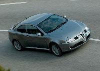 Alfa GT 1900 16V JTD 150CV Reprogammation OBD EDC16C8