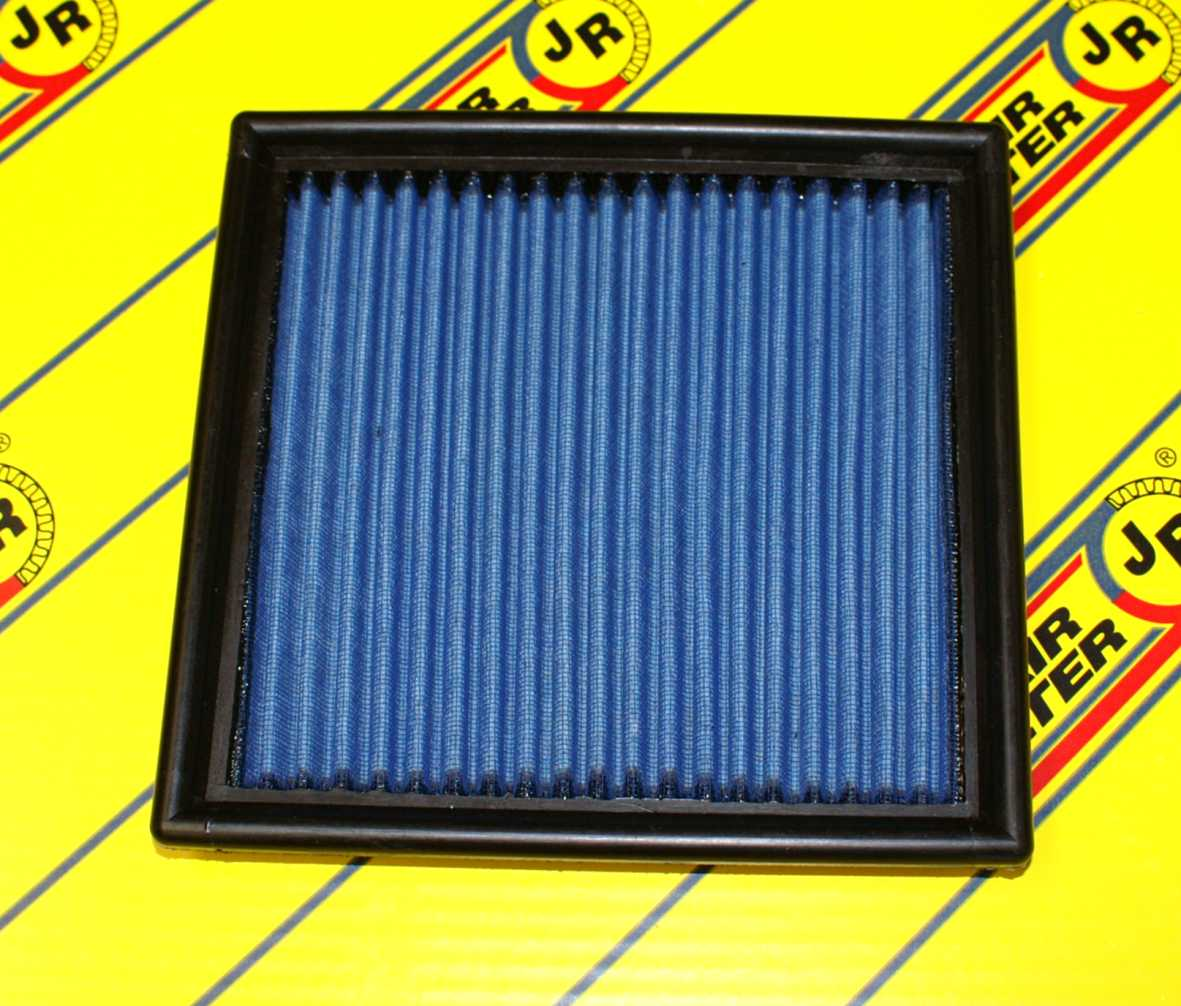 Filtre à Air Sport JR - F211200