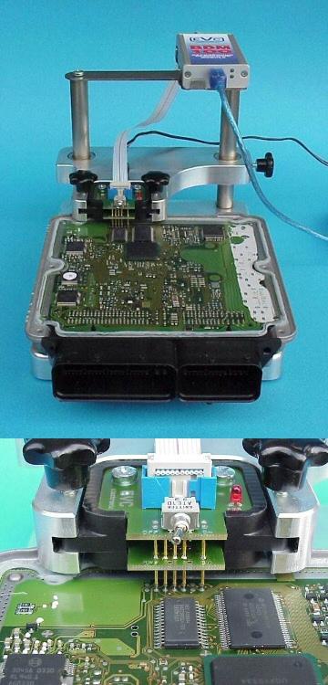 BDM100 EVC Original