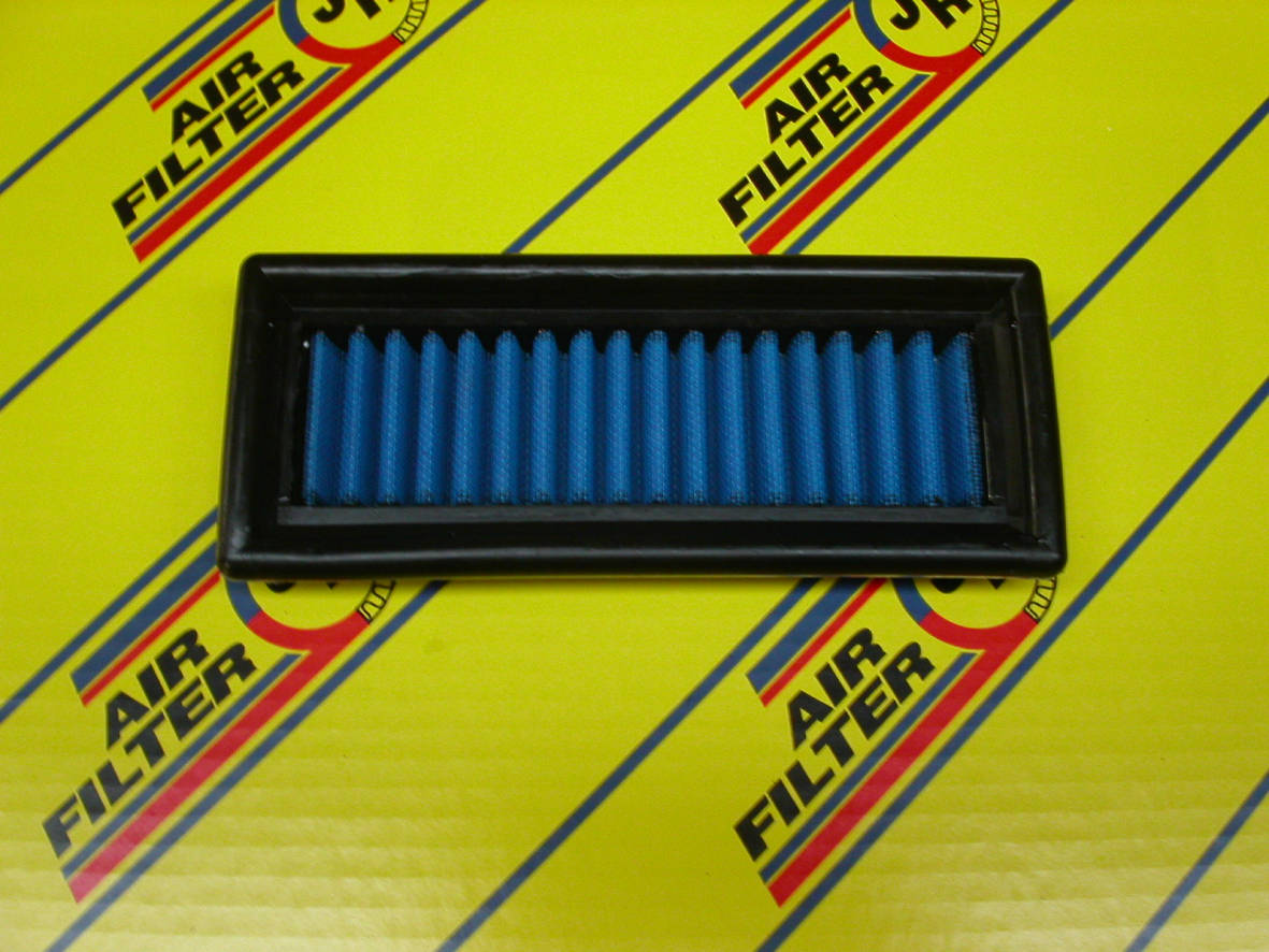 Filtre à Air Sport JR - F187183