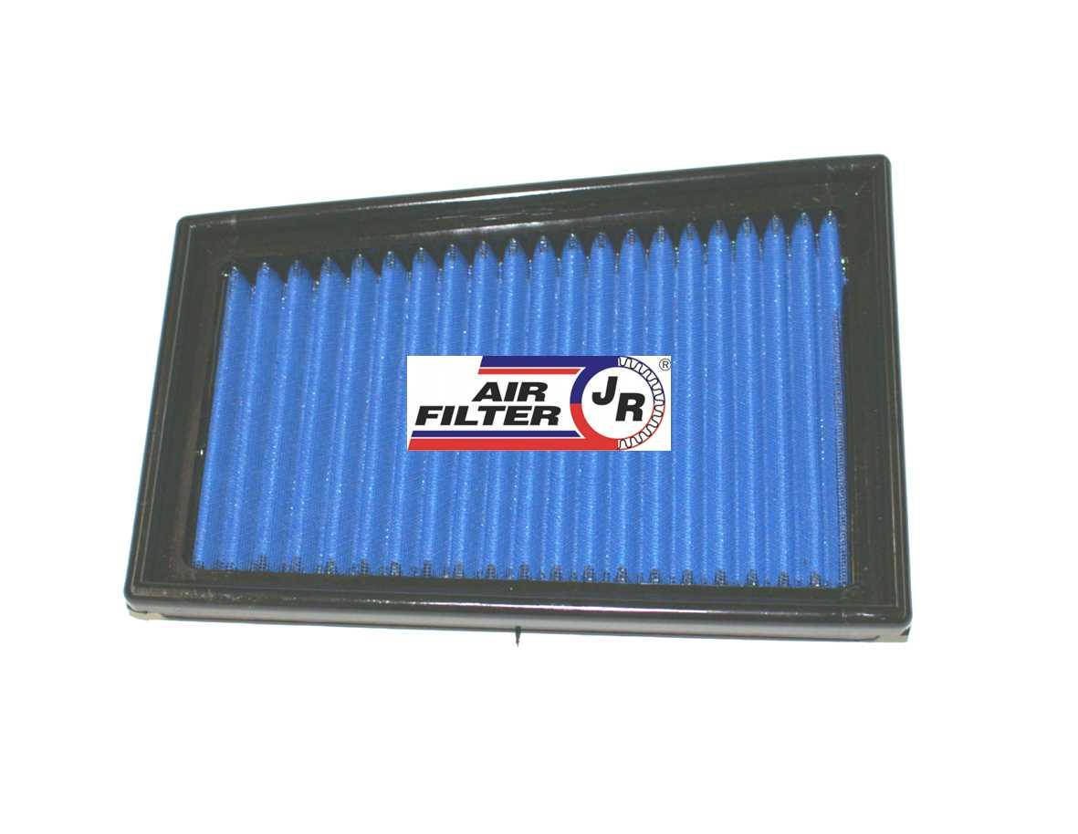 Filtre à Air Sport JR - F233162