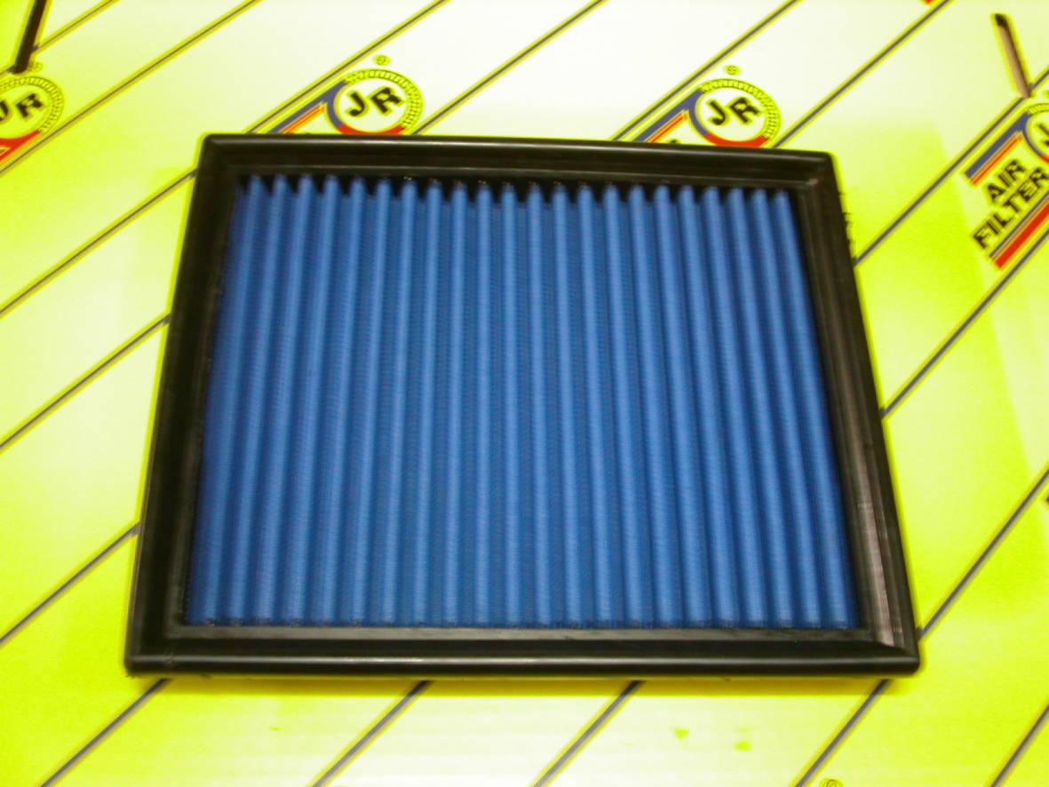 filtre air sport jr f251213 filtration filtre plat roadmaster hurricane tuning and parts. Black Bedroom Furniture Sets. Home Design Ideas