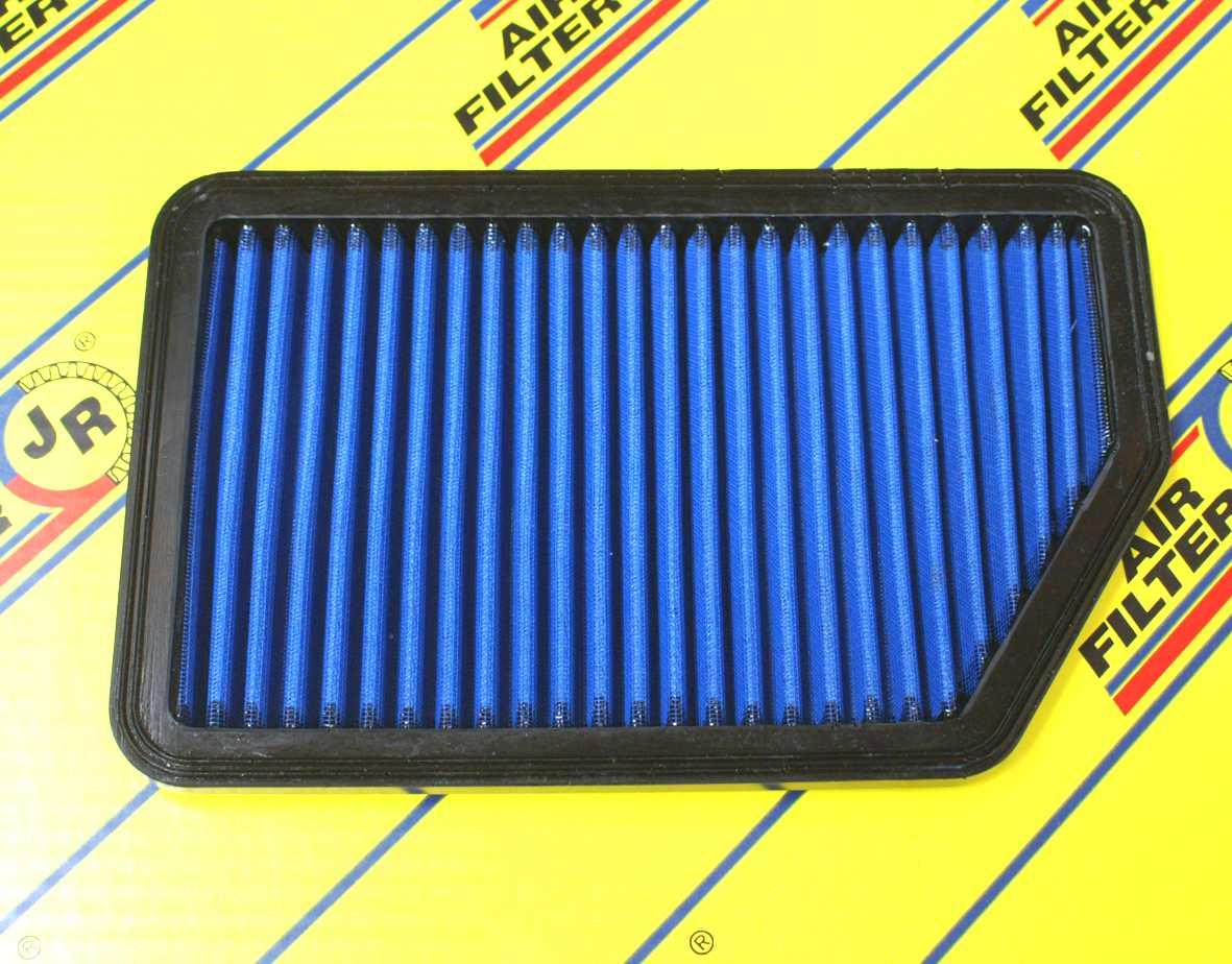 filtre air sport jr f259165 filtration filtre plat. Black Bedroom Furniture Sets. Home Design Ideas