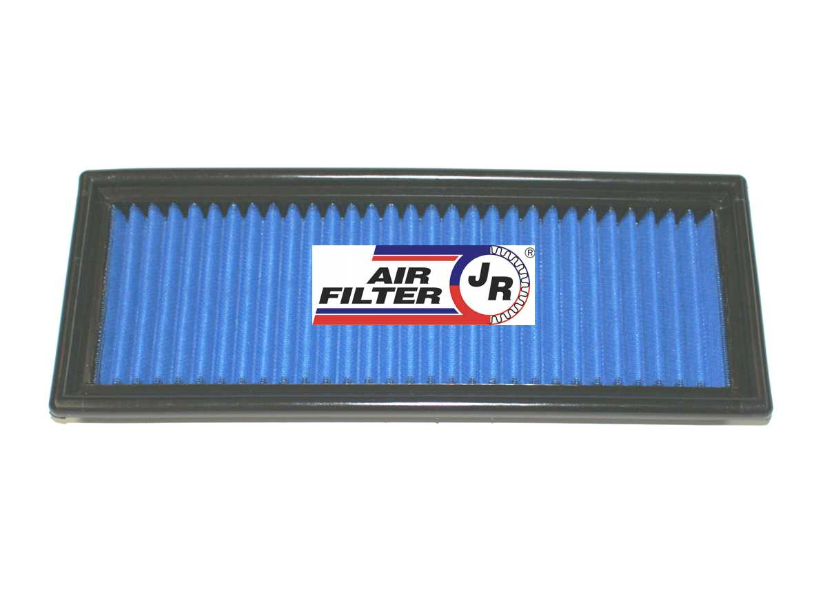 Filtre à Air Sport JR - F318127