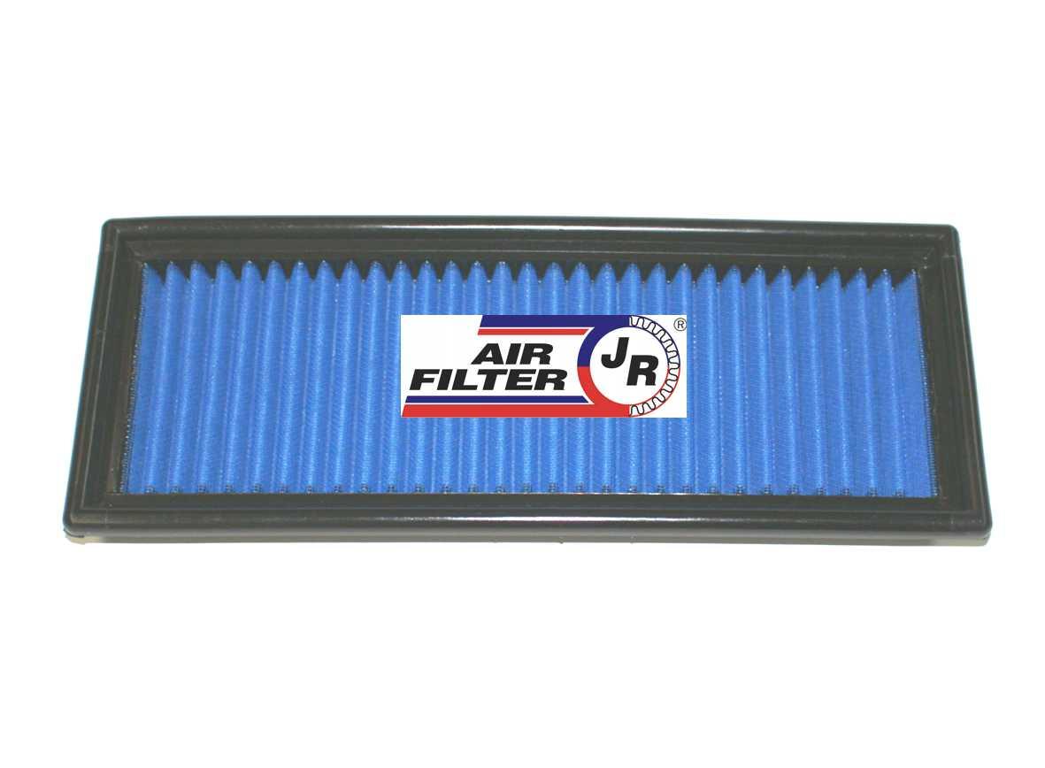 Filtre à Air Sport JR - F318127