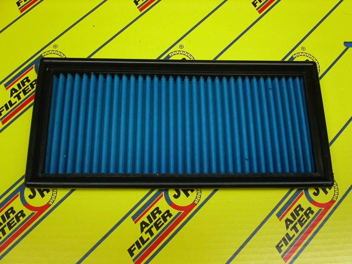 filtre air sport jr f325155 filtration filtre plat roadmaster hurricane tuning and parts. Black Bedroom Furniture Sets. Home Design Ideas