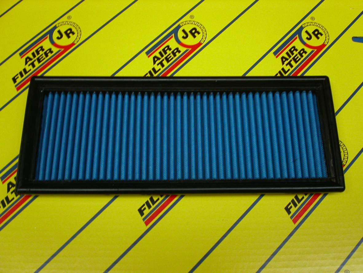 Filtre à Air Sport JR - F340133