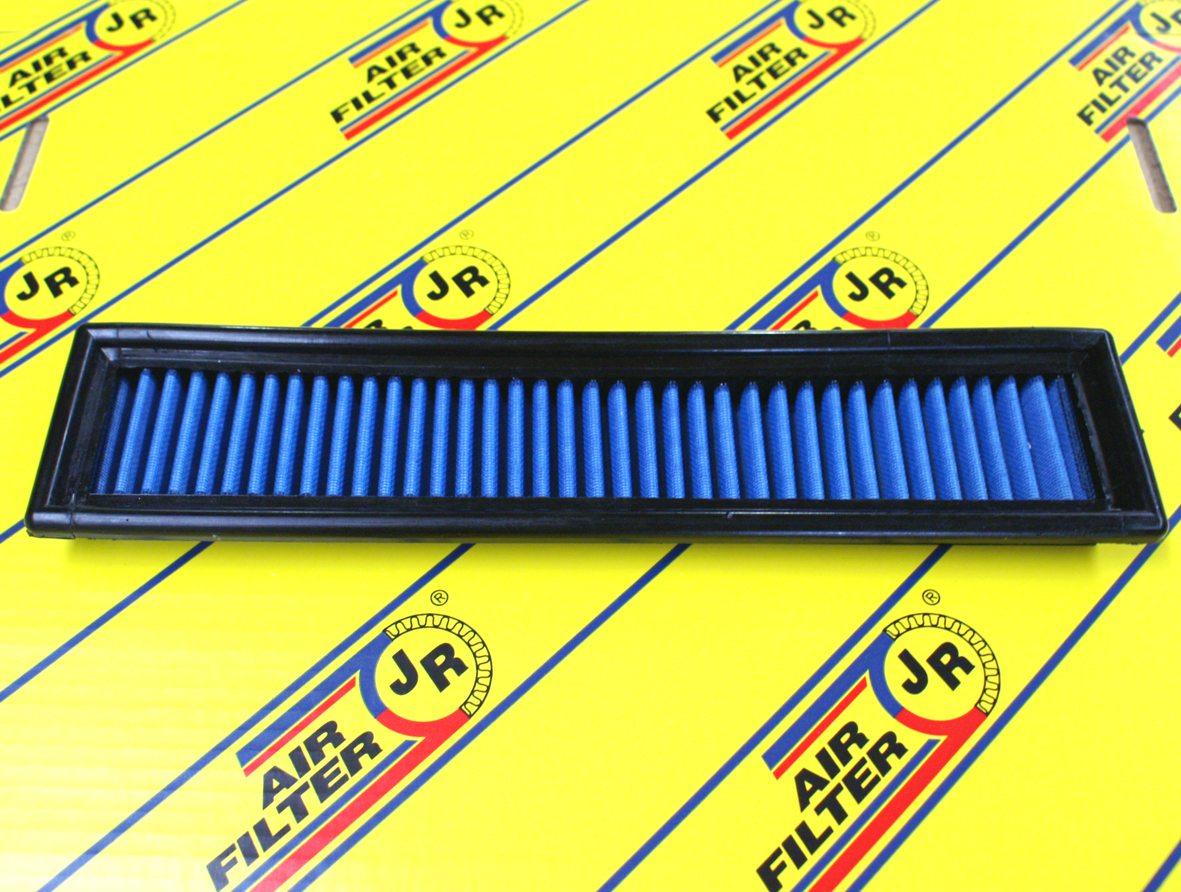 filtre air sport jr f359080 filtration filtre plat roadmaster hurricane tuning and parts. Black Bedroom Furniture Sets. Home Design Ideas