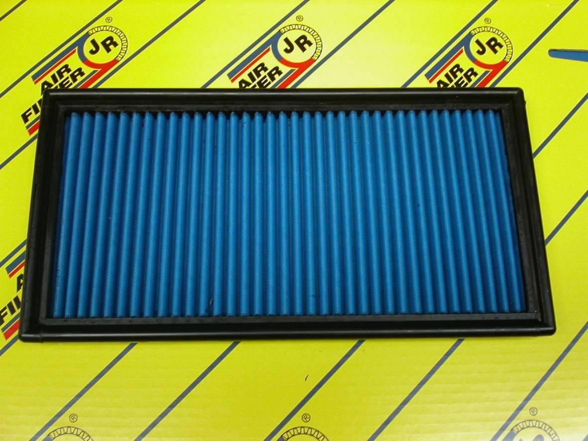 filtre air sport jr f365185 filtration filtre plat roadmaster hurricane tuning and parts. Black Bedroom Furniture Sets. Home Design Ideas