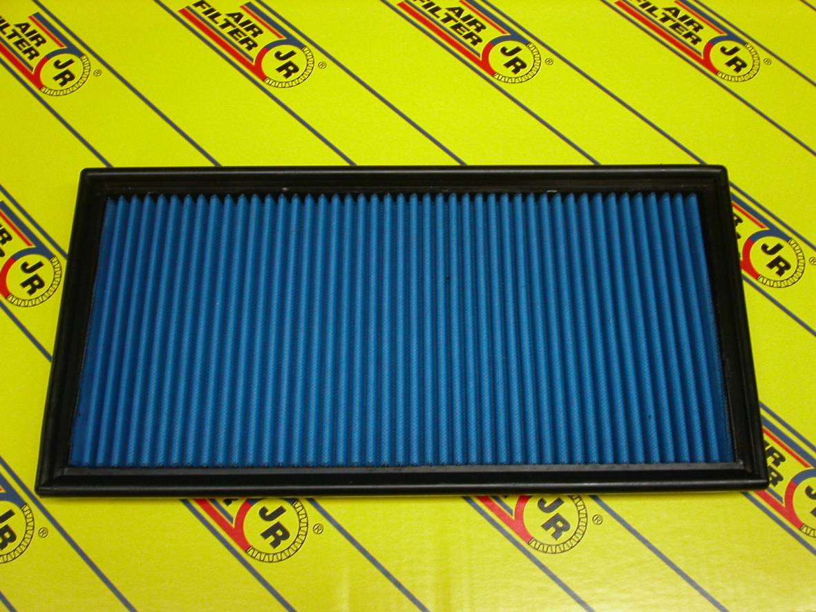filtre air sport jr f406203 filtration filtre plat roadmaster hurricane tuning and parts. Black Bedroom Furniture Sets. Home Design Ideas