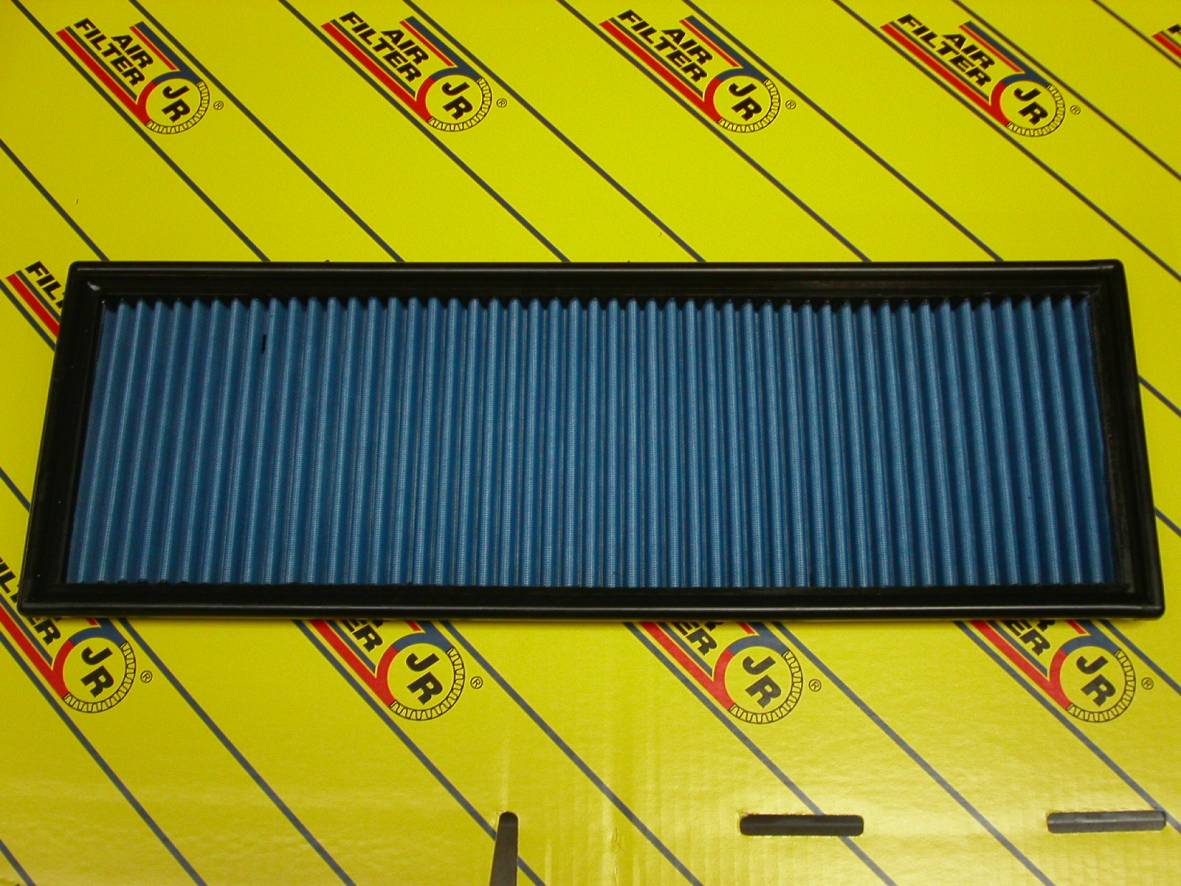 Filtre à Air Sport JR - F525180